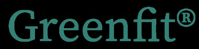 Greenfit logo 1 transparent 1080×270